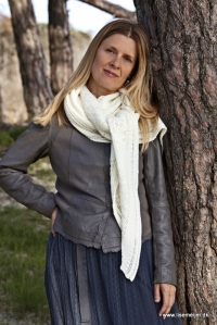 Lise Meijer profil (1 of 21)