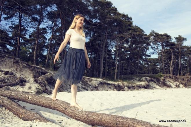 Lise Meijer profil (10 of 21)