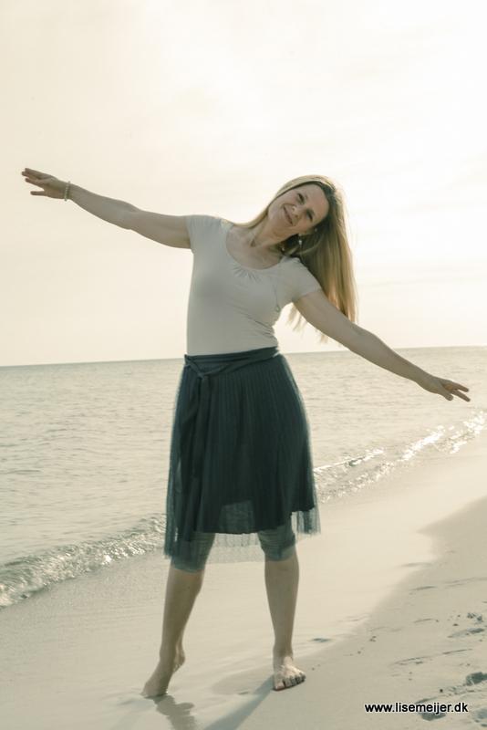 Lise Meijer profil (15 of 21)