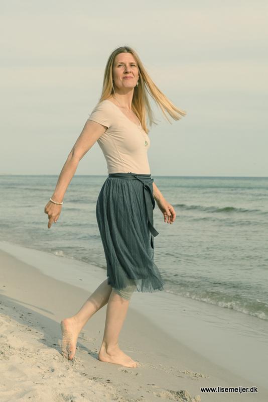 Lise Meijer profil (14 of 21)