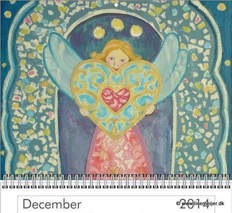 December-001