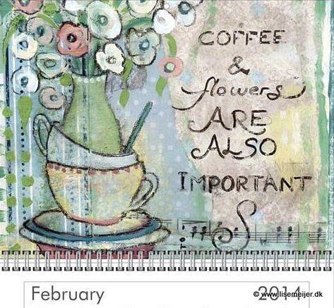 February-001