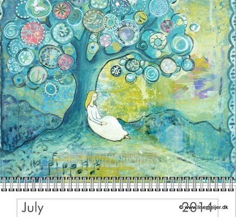 July-001