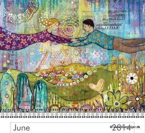 June-001