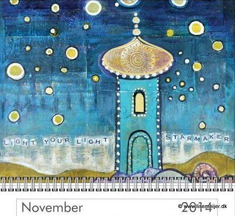November-001