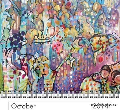 October-001