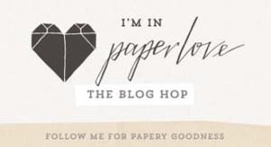 paperlovebloghop_330
