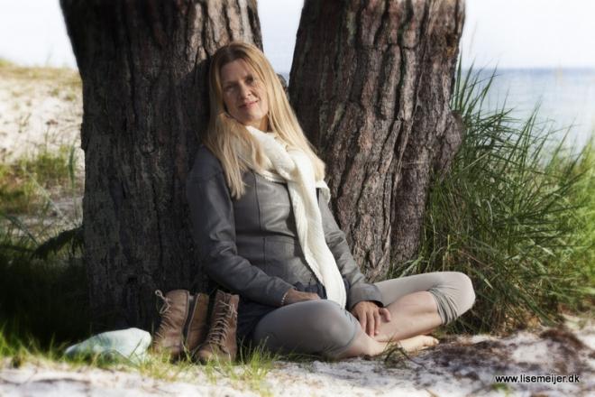 Lise Meijer profil (2 of 21)